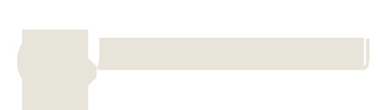 Создание продающих сайтов и продвижение сайтов с гарантией в г. Набережные Челны